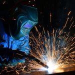 AIM Industriemontagen GmbH & Co. KG